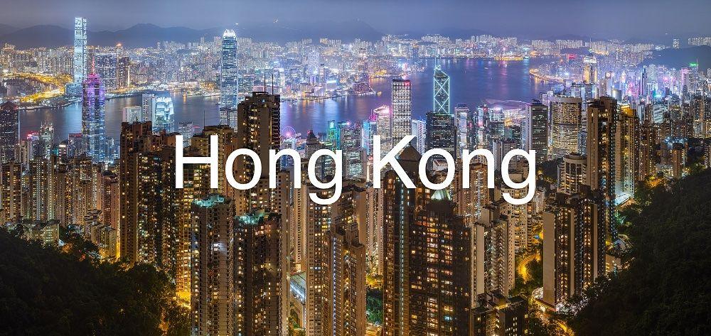Mã giảm 30% HawkHost Hong Kong trọn đời 2