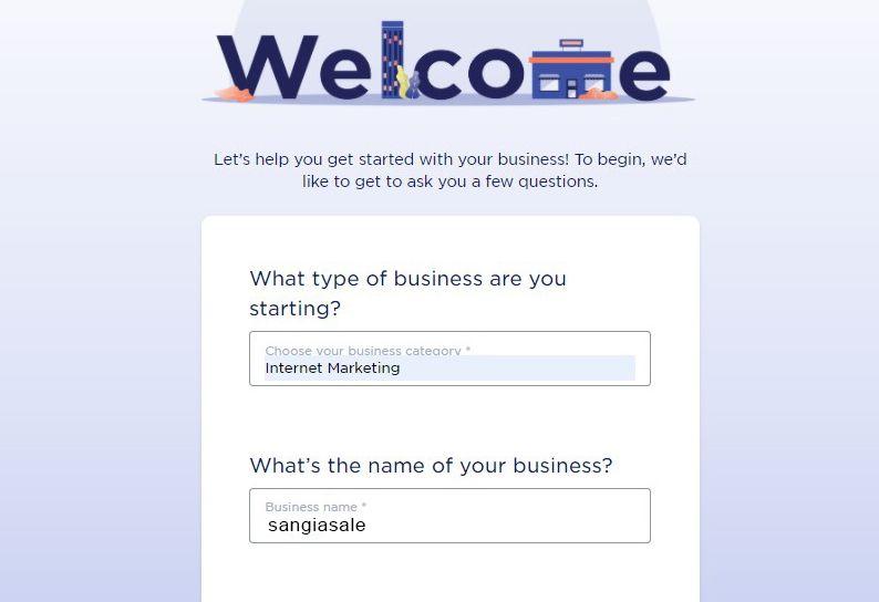 Yahoo cấp miễn phí tên miền .COM, .NET, .ORG - Cập nhật [month]/[year] 2
