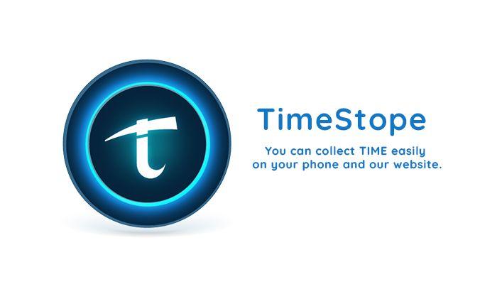 Hướng dẫn TimeStope