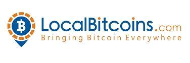 Hướng dẫn mua Bitcoin bằng Paypal 2