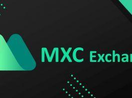 Hướng dẫn sàn MXC Exchange