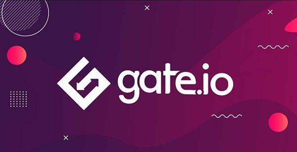 Ưu và nhược điểm sàn Gate.io | Hướng dẫn sàn Gate.io