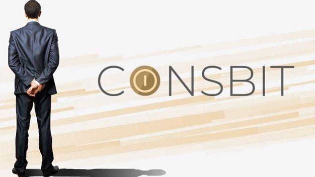 Vai trò của đồng CNB Coin khi sử dụng sàn Coinsbit