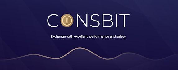Coinsbit là gì? Hướng dẫn sàn coinsbit
