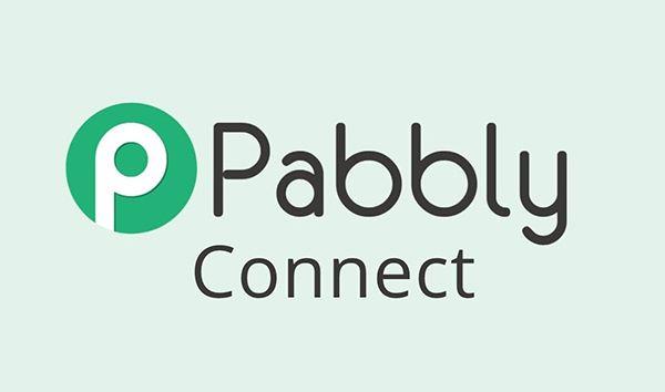 Pabbly Review – Tìm hiểu & Hướng dẫn chi tiết Pabbly