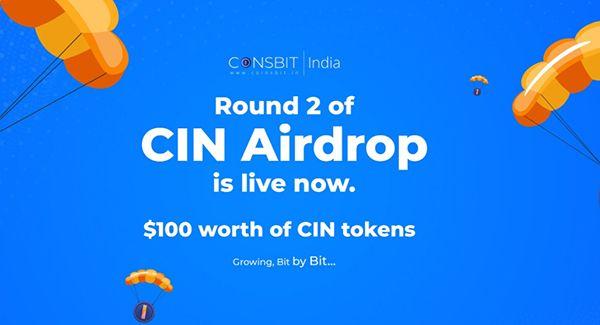 Tìm hiểu đồng CNB Coin – Đồng Coin tại sàn Coinsbit