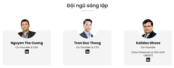 doi-ngu-sang-lap-vconomics-huong-dan-mics-coin