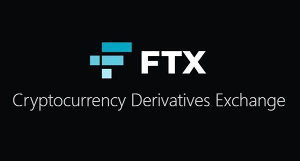 huong-dan-san-ftx-exchange