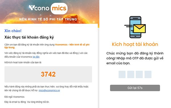 xac-thuc-email-vconomics-huong-dan-mics-coin