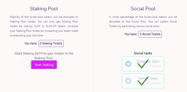 Staking-pool-and-Social-pool
