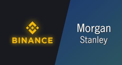 Fairdesk-Exchange-la-gi