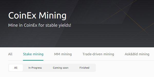 huong-dan-mining-san-coinex
