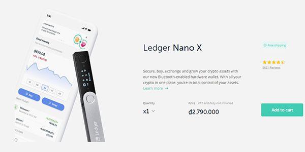danh-gia-ledger-nano-x-03