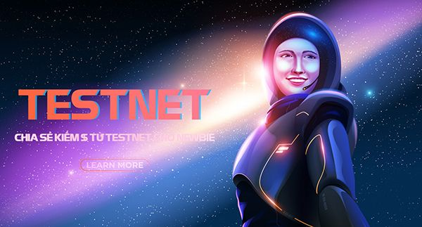 kinh-nghiem-testnet-02