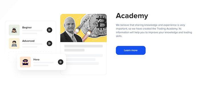 san-binaryx-la-gi-huong-dan-san-binaryx-exchange-academy