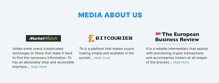 ung-dung-7b-la-gi-huong-dan-7b-broker-app-backer