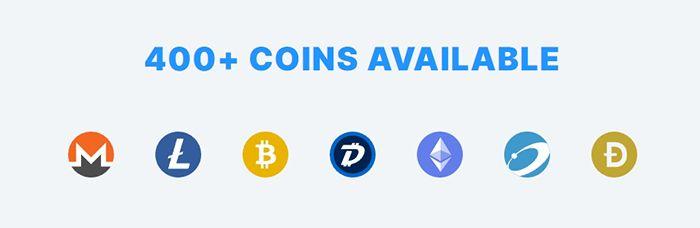 ung-dung-7b-la-gi-huong-dan-7b-broker-app-coins